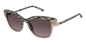 LAMB LA571 Sunglasses