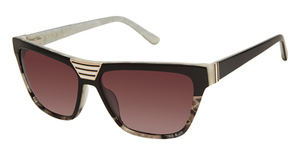 LAMB LA573 Sunglasses
