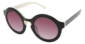 LAMB LA569 Sunglasses