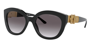 Ralph Lauren RL8185 Sunglasses