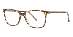 Marie Claire 6255 Eyeglasses