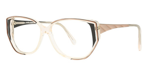 City Eyes L6416 Eyeglasses