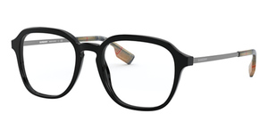 Burberry BE2327 Eyeglasses