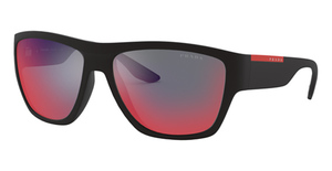 Prada Sport PS 08VS Sunglasses