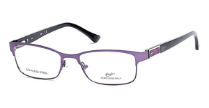 Candies CA0130 Eyeglasses