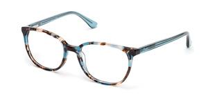 Candies CA0157 Eyeglasses