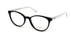 Candies CA0165 Eyeglasses