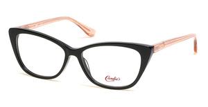Candies CA0179 Eyeglasses