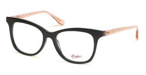 Candies CA0180 Eyeglasses