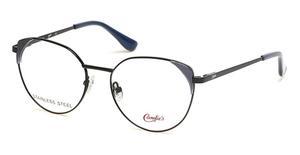 Candies CA0181 Eyeglasses