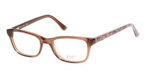 Candies CA0504 Eyeglasses