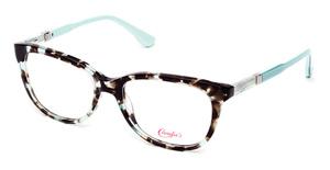 Candies CA0508 Eyeglasses