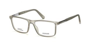 Guess GU1982 Eyeglasses