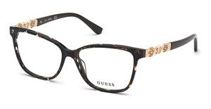 Guess GU2832 Eyeglasses