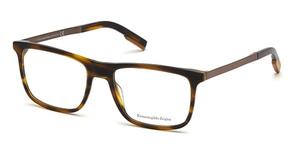 Ermenegildo Zegna EZ5142 Eyeglasses