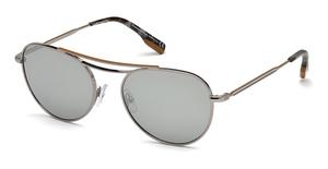 Ermenegildo Zegna EZ0103 Sunglasses