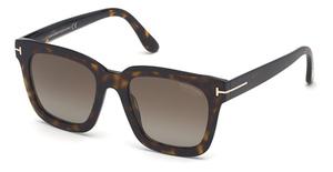 Tom Ford FT0690 Sunglasses