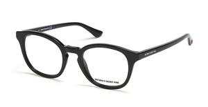 Victoria's Secret PINK PK5036 Eyeglasses