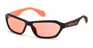Adidas Originals OR0021 Sunglasses