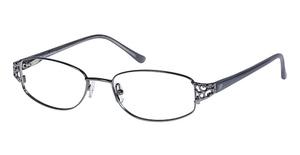 Catherine Deneuve CD0268 Eyeglasses