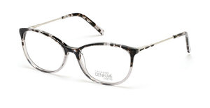 Catherine Deneuve CD0414 Eyeglasses