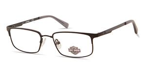 Harley Davidson HD0142T Eyeglasses