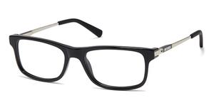 Harley Davidson HD0143T Eyeglasses