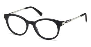 Harley Davidson HD0144T Eyeglasses