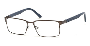 Harley Davidson HD0716 Eyeglasses