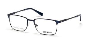 Harley Davidson HD0758 Eyeglasses