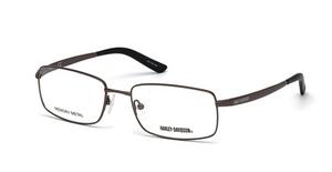 Harley Davidson HD0769 Eyeglasses
