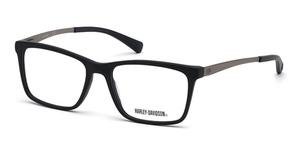 Harley Davidson HD0779 Eyeglasses