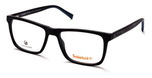 Timberland TB1596 Eyeglasses