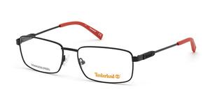 Timberland TB1669 Eyeglasses