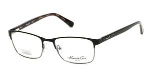 Kenneth Cole New York KC0248 Eyeglasses