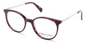 Kenneth Cole New York KC0288 Eyeglasses