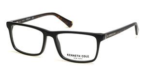 Kenneth Cole New York KC0300 Eyeglasses