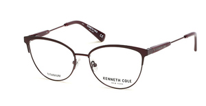 Kenneth Cole New York KC0301 Eyeglasses