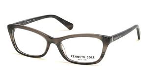 Kenneth Cole New York KC0302 Eyeglasses