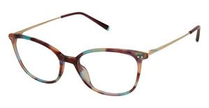 Humphrey's 581071 Eyeglasses