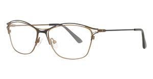 Cafe Lunettes cafe 3317 Eyeglasses