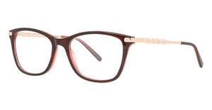 Cafe Lunettes CB1075 Eyeglasses