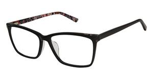 Ted Baker TWUF003 Eyeglasses