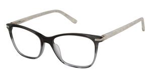 Ted Baker TW008 Eyeglasses