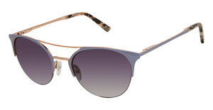 Ted Baker TBW145 Sunglasses