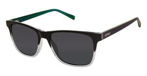 Buffalo by David Bitton BMS009 Sunglasses