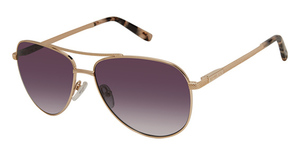 Ted Baker TBW146 Sunglasses