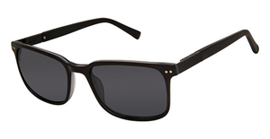 Ted Baker TBM081 Sunglasses