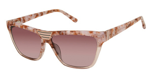 LAMB LA573 Sunglasses