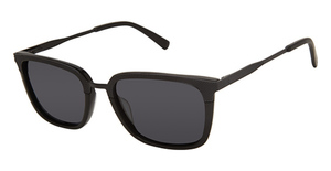 Ted Baker TBM079 Sunglasses